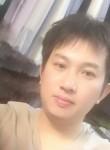 我是杰, 30, Beijing
