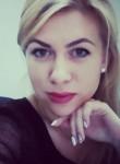 Viktoriya, 24, Kazan