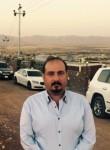 barzany baroji55, 37  , Erbil