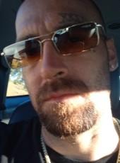 Cris, 37, United States of America, Menifee