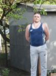 Владимир, 35  , Horlivka