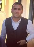Faiq, 25  , Avsallar