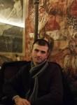 KOrchi Korchi, 31, Tbilisi