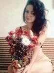 Ekaterina, 26  , Uchkeken