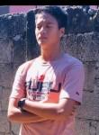 Veneer, 18, Kidapawan