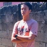 Veneer, 18  , Kidapawan