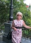 Cvetlana, 61, Kiev