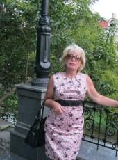 Cvetlana, 61, Ukraine, Kiev