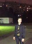 prosto Dmitriy, 27, Saint Petersburg