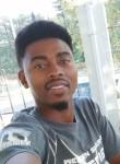 Eusébio Félix Sa, 28  , Maputo