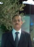 Mounir, 54  , Rades