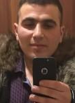 Миша, 27 лет, Москва