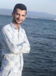 Murat, 24  , Edremit (Balikesir)