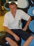 Ivan, 36  , Rebrikha