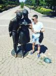 Vito, 24  , Vladivostok