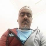 Abdelkader aiche, 34  , Boufarik