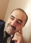 Shukrullo, 40  , Dushanbe