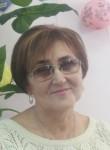 Irina - Саратов