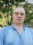 Ivan, 74, Cherkasy