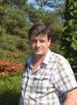 nikolya, 53  , Kryvyi Rih