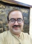 Jas, 47, Faisalabad