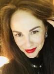 Kseniya, 35, Kiev