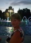 Viktoriya, 53  , Balashov