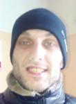 Ruslan, 34  , Kharkiv
