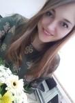 Elena, 28  , Buzuluk