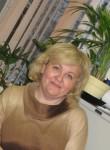Светлана, 49 лет, Красногорск