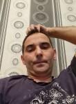 Nariman, 43, Baku