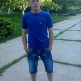 Vitya, 26  , Mayaky
