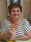 lyudmila, 54  , Sysert