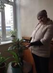 Natasha, 45  , Raduzhnyy