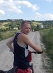 Dmitriy, 48, Lviv