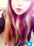 jasmyne420, 20  , Grand Junction