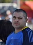 валера, 39 лет, Дніпропетровськ