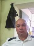 Андрей, 52 года, Саратов