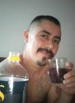 Carlos, 30  , Valencia