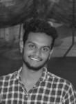 bharath vicky, 19  , Karimnagar