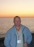 Mikhail, 50  , Navapolatsk
