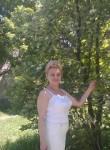 Elena, 51  , Snizhne