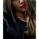 Sara, 24  , Cernobbio