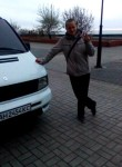 Aleksey, 30, Mariupol