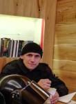 oleg, 36  , Atkarsk