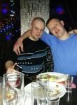 stepan, 35  , Anuchino