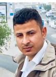 Mohammed, 26  , Kuwait City