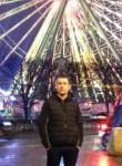 Eugen, 31  , Paris