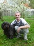 Sergey, 37  , Elektrostal