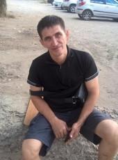 marsel, 49, Russia, Izhevsk